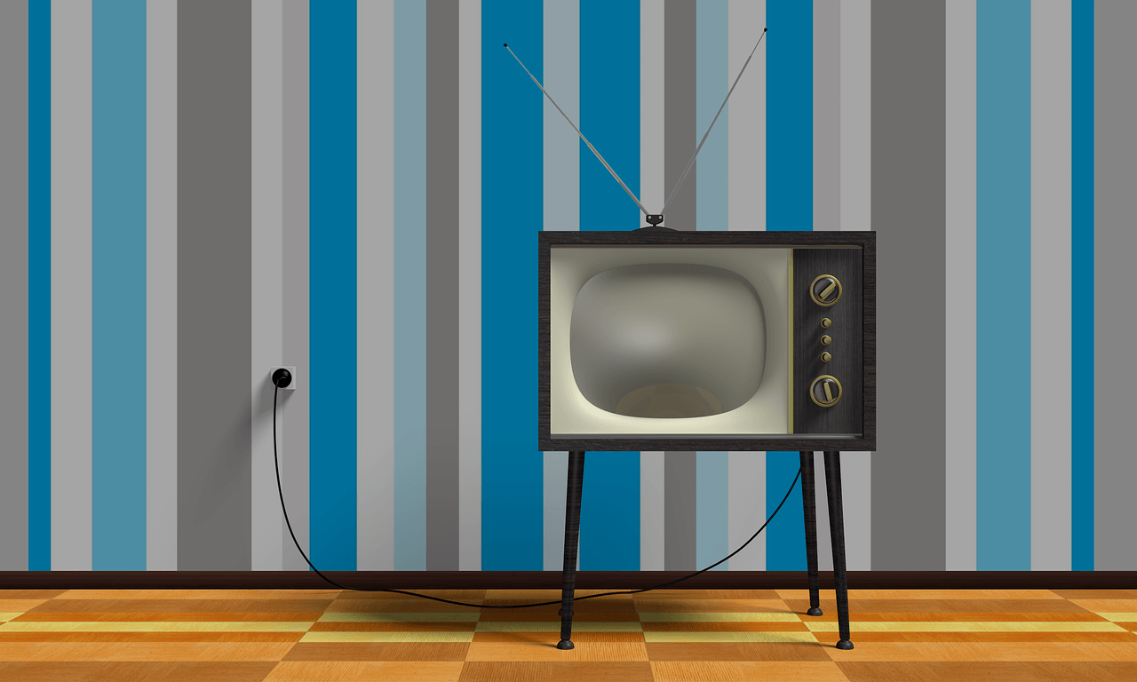 Classic TV Theme Song Quiz -- Think you know the lyrics